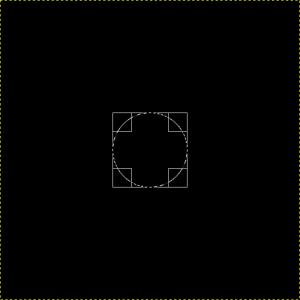 imp-tutorial-supernova-ex-1-1.png