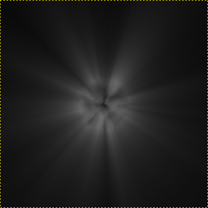 gimp-tutorial-supernova-ex-4-2.png