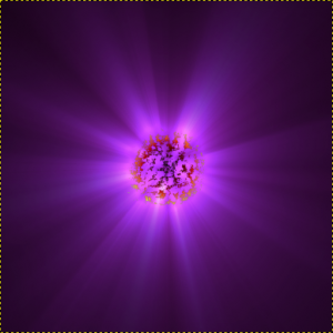 gimp-tutorial-supernova-ex-7-3.png