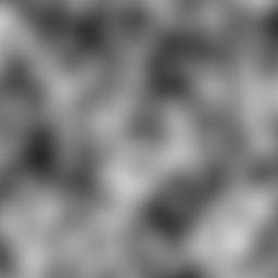 gimp-tutorial-texture-cow-pattern-ex-1-2.png