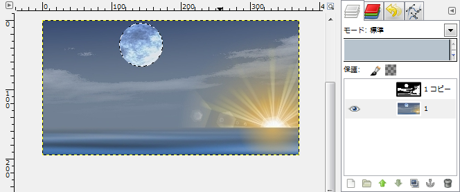 gimp-tutorial-tool-threshold-ex-4.png