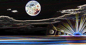 gimp-filters-edge-edge-ex--Algorithm-Sobel--Amount-10--Smear