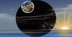 gimp-filters-edge-edge-ex--select--Algorithm-Sobel--Amount-2--Smear