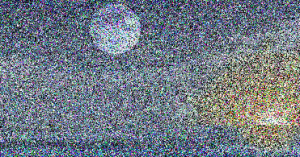 gimp-filters-noise-hsv-noise-ex-Hue180,Value255,Saturation255