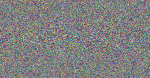 gimp-filters-noise-randomize-hurl-ex--RandomSeed-10--Randomization-100--Repeat-1