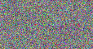 gimp-filters-noise-randomize-hurl-ex--RandomSeed-10--Randomization-50--Repeat-100