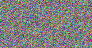 gimp-filters-noise-randomize-hurl-ex--RandomSeed-10--Randomization-50--Repeat-50
