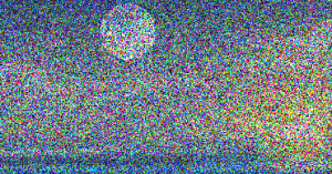 gimp-filters-noise-rgb-noise-ex--CorrelatedNoise-true--IndependentRGB-true--R100G100B100