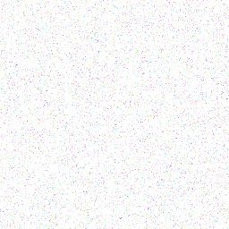 gimp-tutorial-colorfulConcentratedLinework-1