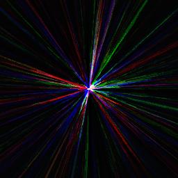 gimp-tutorial-colorfulConcentratedLinework-3