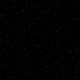 gimp-tutorial-colorfulStarrySky-2