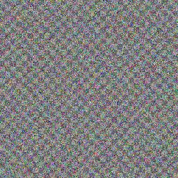 gimp-tutorial-edgeSpiralButton-2
