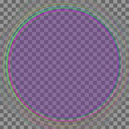 gimp-tutorial-edgeSpiralButton-4