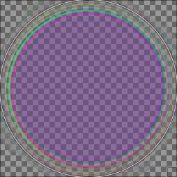gimp-tutorial-edgeSpiralButton-5