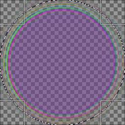 gimp-tutorial-edgeSpiralButton-6