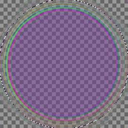 gimp-tutorial-edgeSpiralButton-7