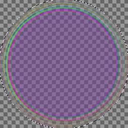 gimp-tutorial-edgeSpiralButton-8