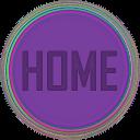 gimp-tutorial-edgeSpiralButton-complete-HOME-alpha-128