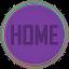 gimp-tutorial-edgeSpiralButton-complete-HOME-alpha-64