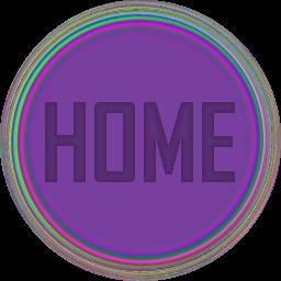 gimp-tutorial-edgeSpiralButton-complete-HOME-alpha