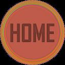 gimp-tutorial-edgeSpiralButton-complete-HOME-w128h128