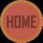 gimp-tutorial-edgeSpiralButton-complete-HOME-w64h64