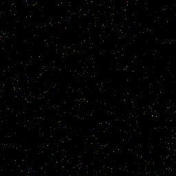 gimp-tutorial-sparklingStarrySky-2