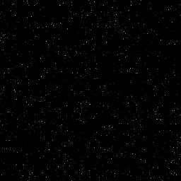 gimp-tutorial-sparklingStarrySky-3