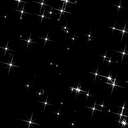 gimp-tutorial-sparklingStarrySky-5