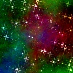 gimp-tutorial-sparklingStarrySky-7