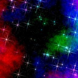 gimp-tutorial-sparklingStarrySky-8