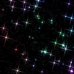 gimp-tutorial-sparklingStarrySky-9