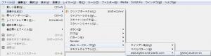 File-Create-WebPageThemes-wwwBytesAndPixelsCom-GlossyButton01