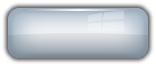 File-Create-WebPageThemes-wwwBytesAndPixelsCom-GlossyButton01-ex--AddText-No