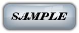 File-Create-WebPageThemes-wwwBytesAndPixelsCom-GlossyButton01-ex--Font-ElephantItalic