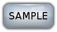 File-Create-WebPageThemes-wwwBytesAndPixelsCom-GlossyButton01-ex--buttonWidth-100