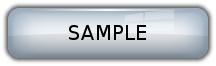 File-Create-WebPageThemes-wwwBytesAndPixelsCom-GlossyButton01-ex--buttonWidth-200