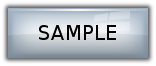 File-Create-WebPageThemes-wwwBytesAndPixelsCom-GlossyButton01-ex--cornerRadius-0