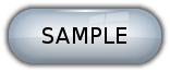 File-Create-WebPageThemes-wwwBytesAndPixelsCom-GlossyButton01-ex--cornerRadius-24