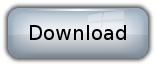 File-Create-WebPageThemes-wwwBytesAndPixelsCom-GlossyButton01-ex--default