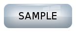File-Create-WebPageThemes-wwwBytesAndPixelsCom-GlossyButton01-ex--shadowAmount-0