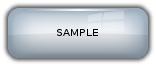 File-Create-WebPageThemes-wwwBytesAndPixelsCom-GlossyButton01-ex--textSize-10