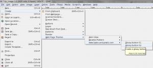 File-Create-WebPageThemes-wwwBytesAndPixelsCom-GlossyButton02