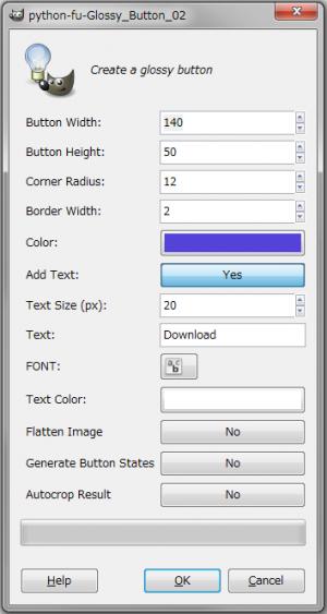 File-Create-WebPageThemes-wwwBytesAndPixelsCom-GlossyButton02-dialog