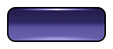 File-Create-WebPageThemes-wwwBytesAndPixelsCom-GlossyButton02-ex--AddText-No