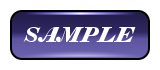 File-Create-WebPageThemes-wwwBytesAndPixelsCom-GlossyButton02-ex--Font-ElephantItalic