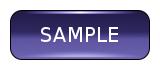 File-Create-WebPageThemes-wwwBytesAndPixelsCom-GlossyButton02-ex--borderWidth-1