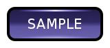 File-Create-WebPageThemes-wwwBytesAndPixelsCom-GlossyButton02-ex--borderWidth-4