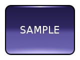 File-Create-WebPageThemes-wwwBytesAndPixelsCom-GlossyButton02-ex--buttonHeight-100