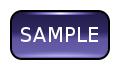 File-Create-WebPageThemes-wwwBytesAndPixelsCom-GlossyButton02-ex--buttonWidth-100